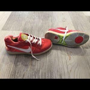 Vintage Nike Huaraches